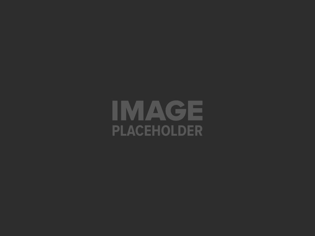 pojo-placeholder-4